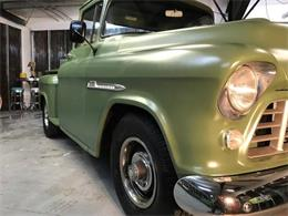Picture of Classic 1955 3100 - $18,500.00 - MZBS
