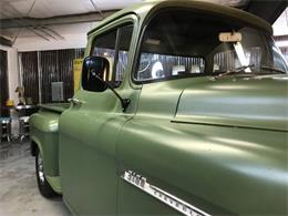 Picture of 1955 GMC 3100 Offered by Cool Classic Rides LLC - MZBS