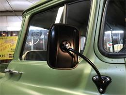 Picture of 1955 GMC 3100 located in Redmond Oregon - $18,500.00 Offered by Cool Classic Rides LLC - MZBS