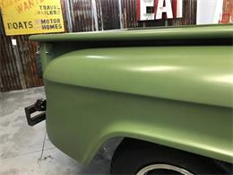 Picture of 1955 3100 Offered by Cool Classic Rides LLC - MZBS