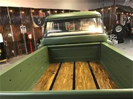 Picture of Classic '55 GMC 3100 - $18,500.00 - MZBS