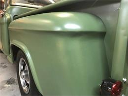 Picture of '55 3100 - $18,500.00 Offered by Cool Classic Rides LLC - MZBS