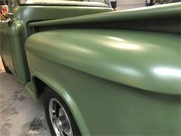 Picture of 1955 GMC 3100 - $18,500.00 - MZBS