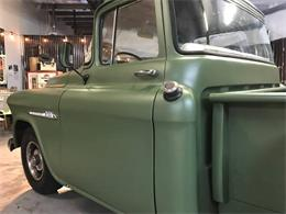 Picture of 1955 3100 located in Redmond Oregon - $18,500.00 Offered by Cool Classic Rides LLC - MZBS