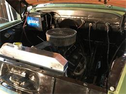 Picture of Classic 1955 GMC 3100 located in Oregon Offered by Cool Classic Rides LLC - MZBS