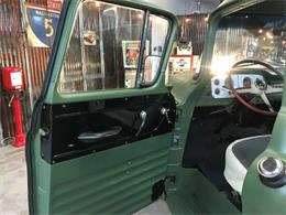 Picture of Classic 1955 GMC 3100 located in Oregon - $18,500.00 - MZBS
