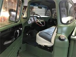 Picture of 1955 GMC 3100 - $18,500.00 Offered by Cool Classic Rides LLC - MZBS