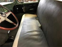 Picture of Classic 1955 GMC 3100 located in Redmond Oregon Offered by Cool Classic Rides LLC - MZBS