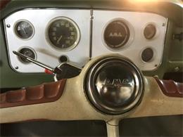 Picture of Classic '55 3100 - $18,500.00 Offered by Cool Classic Rides LLC - MZBS