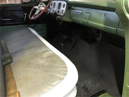 Picture of Classic '55 3100 Offered by Cool Classic Rides LLC - MZBS