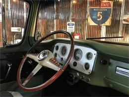 Picture of Classic '55 GMC 3100 located in Oregon - MZBS