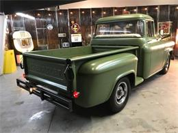 Picture of '55 GMC 3100 - $18,500.00 Offered by Cool Classic Rides LLC - MZBS