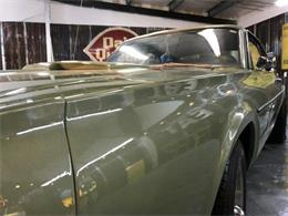 Picture of 1967 Cougar Offered by Cool Classic Rides LLC - MZBU