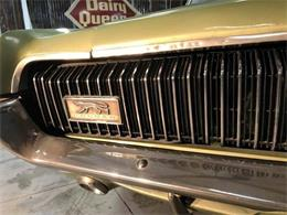 Picture of Classic '67 Cougar located in Redmond Oregon - MZBU