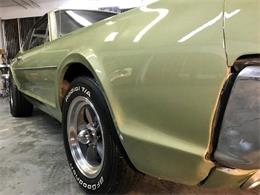 Picture of Classic 1967 Cougar located in Redmond Oregon - $15,500.00 - MZBU