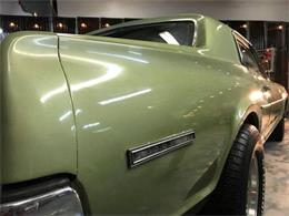 Picture of '67 Cougar - MZBU