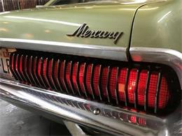 Picture of 1967 Mercury Cougar Offered by Cool Classic Rides LLC - MZBU