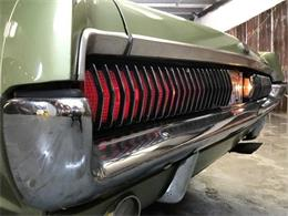 Picture of '67 Mercury Cougar - $15,500.00 - MZBU
