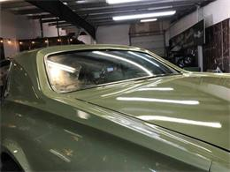 Picture of Classic '67 Cougar located in Oregon - $15,500.00 Offered by Cool Classic Rides LLC - MZBU
