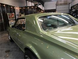 Picture of '67 Mercury Cougar located in Redmond Oregon - $15,500.00 - MZBU