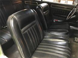 Picture of Classic 1967 Mercury Cougar - $15,500.00 Offered by Cool Classic Rides LLC - MZBU