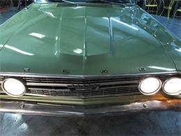 Picture of '68 Torino - MZBX