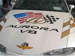 Picture of '97 Aurora - MZCO