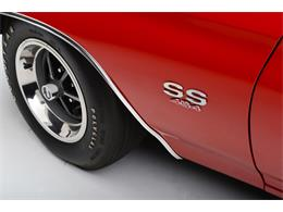 Picture of '70 Chevelle SS - MZCQ