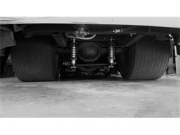 Picture of '48 Super Deluxe - MZCR