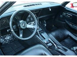 Picture of '81 Corvette - MZCX