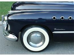 Picture of '49 Roadmaster - MZCZ