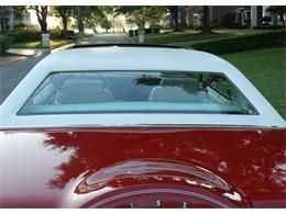 Picture of '75 Lincoln Continental Mark IV - $37,500.00 - MZD3