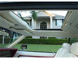 Picture of 1975 Continental Mark IV located in lakeland Florida - MZD3