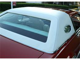 Picture of 1975 Lincoln Continental Mark IV located in lakeland Florida - $37,500.00 Offered by MJC Classic Cars - MZD3