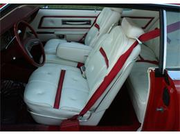 Picture of 1975 Continental Mark IV - $37,500.00 Offered by MJC Classic Cars - MZD3