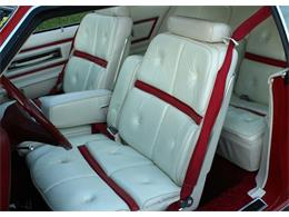 Picture of 1975 Lincoln Continental Mark IV located in lakeland Florida - $37,500.00 - MZD3