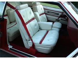 Picture of 1975 Lincoln Continental Mark IV located in Florida - $37,500.00 - MZD3