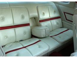 Picture of '75 Continental Mark IV located in lakeland Florida - $37,500.00 Offered by MJC Classic Cars - MZD3