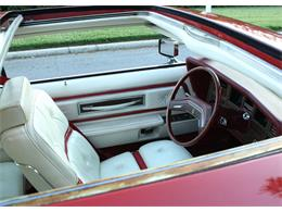 Picture of '75 Lincoln Continental Mark IV - MZD3