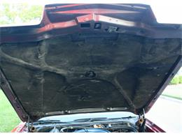 Picture of '75 Continental Mark IV located in Florida - $37,500.00 Offered by MJC Classic Cars - MZD3