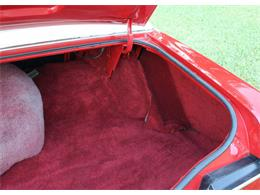 Picture of 1975 Continental Mark IV located in lakeland Florida - $37,500.00 Offered by MJC Classic Cars - MZD3