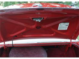 Picture of 1975 Continental Mark IV located in Florida Offered by MJC Classic Cars - MZD3