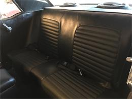 Picture of Classic 1966 Ford Mustang located in Washington Offered by a Private Seller - MZDD
