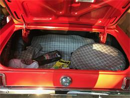 Picture of 1966 Ford Mustang Offered by a Private Seller - MZDD