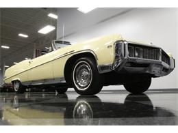 Picture of '69 Electra 225 - MZDE