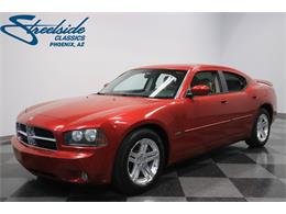 Picture of '06 Charger R/T located in Arizona - $8,995.00 Offered by Streetside Classics - Phoenix - MZDF