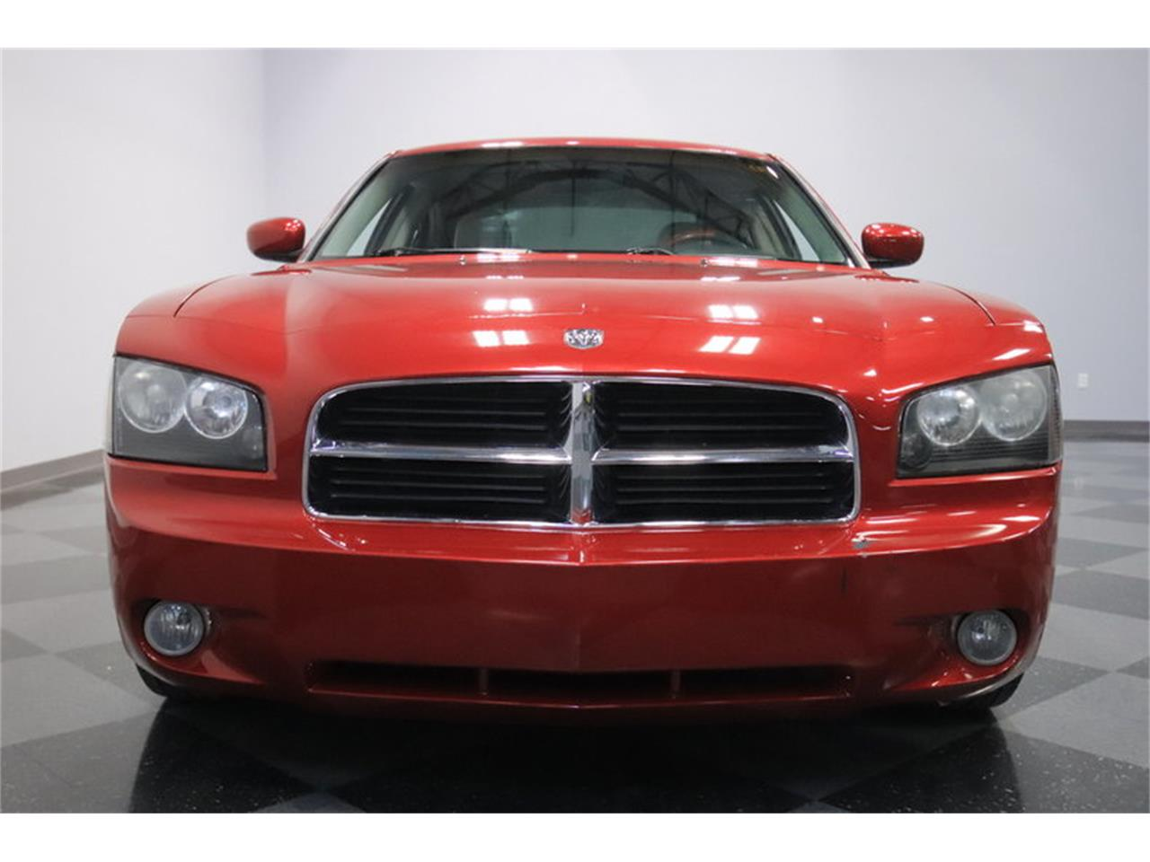 Large Picture of '06 Charger R/T located in Mesa Arizona - $8,995.00 - MZDF