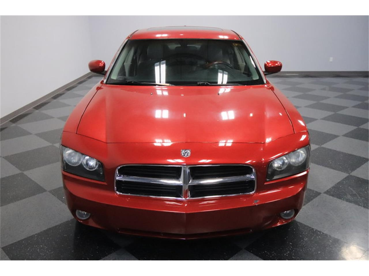 Large Picture of '06 Charger R/T Offered by Streetside Classics - Phoenix - MZDF