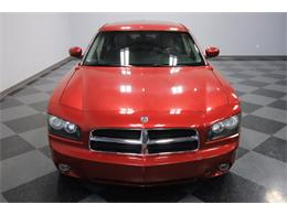 Picture of 2006 Charger R/T located in Arizona - MZDF