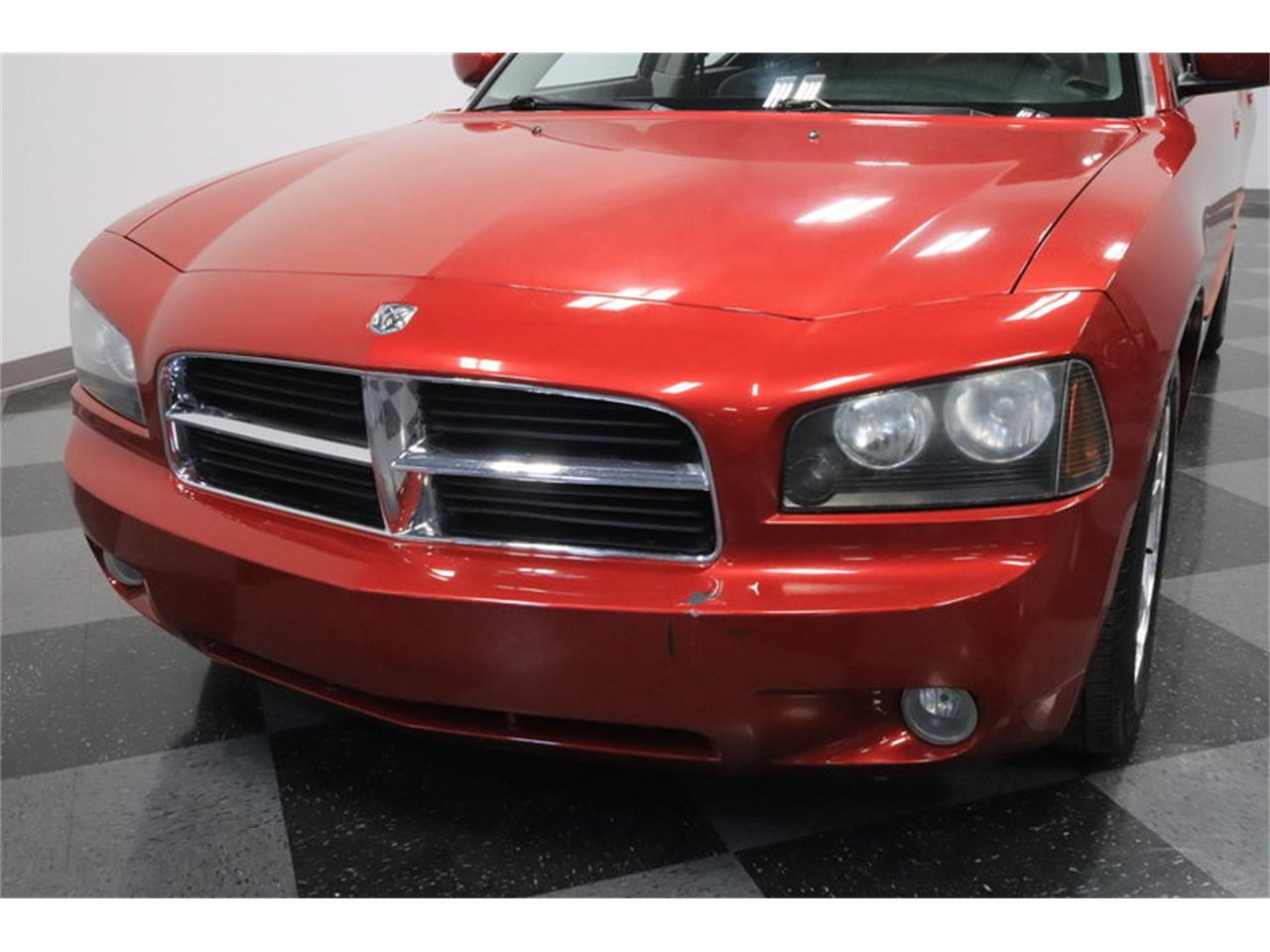 Large Picture of '06 Dodge Charger R/T - $8,995.00 Offered by Streetside Classics - Phoenix - MZDF